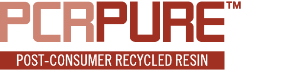PCR Pure Logo